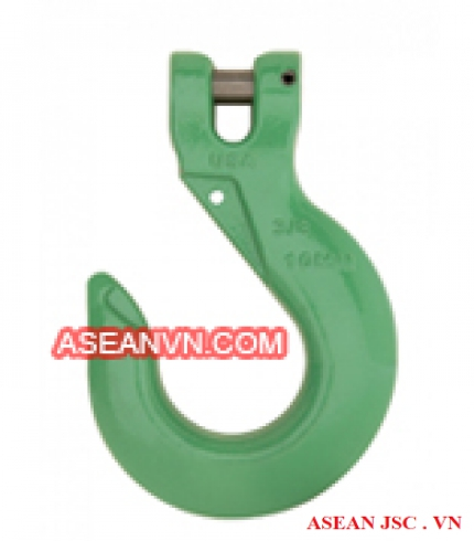 Quik-Alloy Sling Hook, Regular